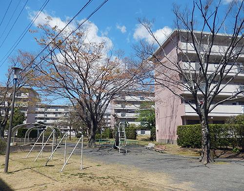 戸頭七丁目03
