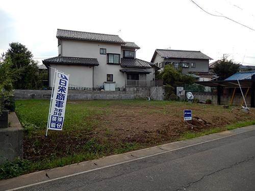 買取地価は14万円/坪